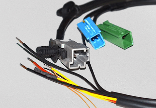Wiring harness manufacturers in India